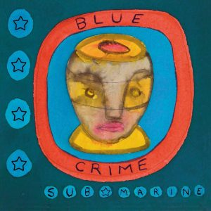 blue-crime-submarine